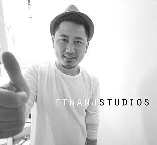 Ethan J. Studios