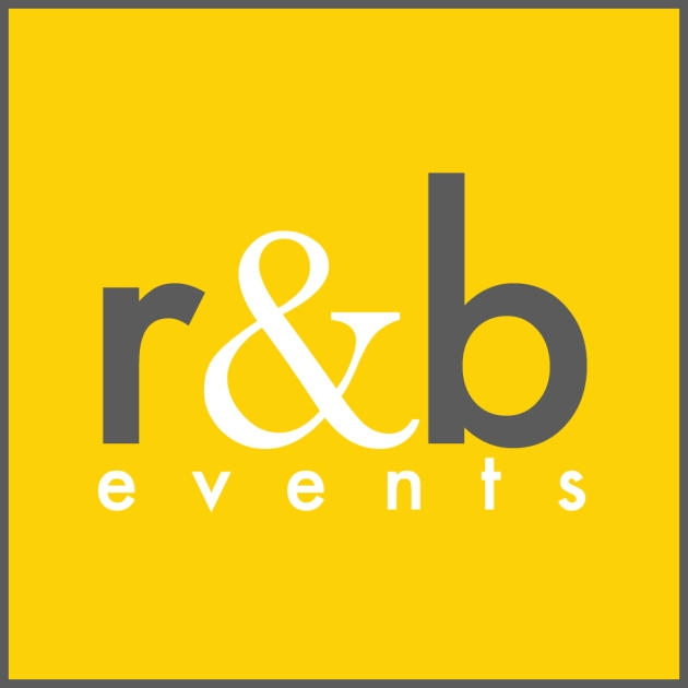 Rice and Beans Events
