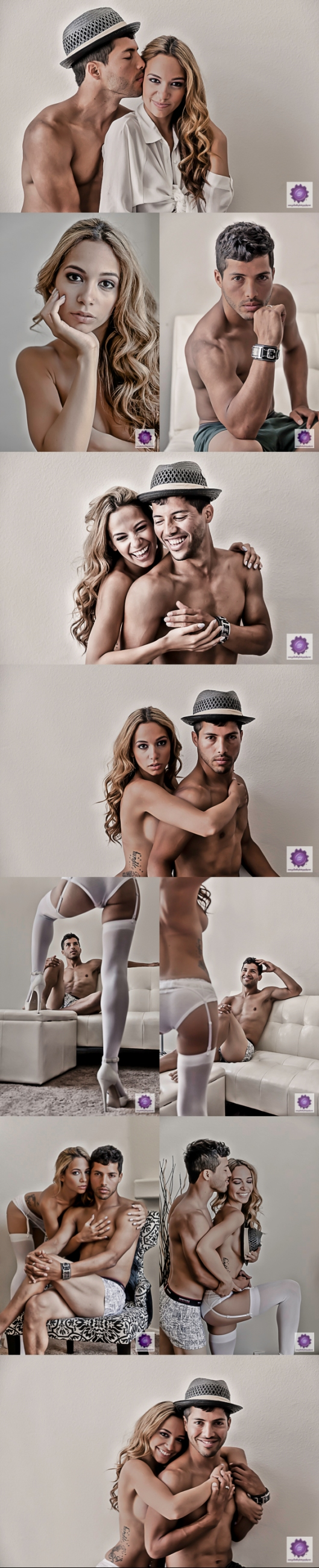 los angeles boudoir photography-2