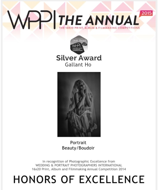 WPPI 2015 Print Competition2
